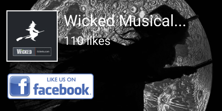 Wicked FB